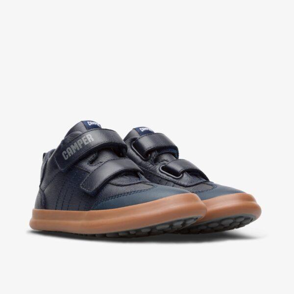 camper Pursuit Sneaker K900197 002 F