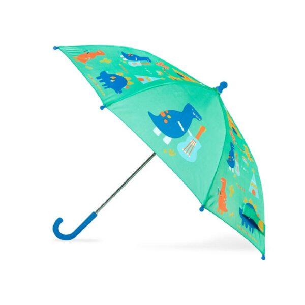DR Umbrella