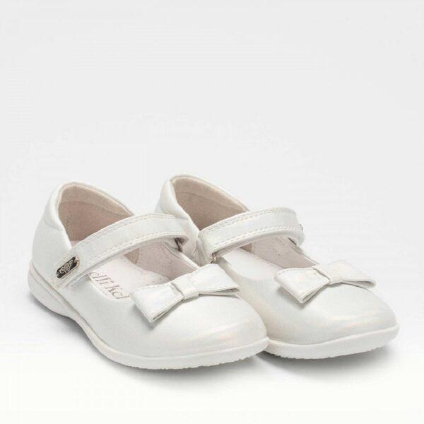sharon bianco 1